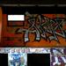 04 Graffity parádé
