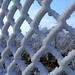11 Kerítés I.