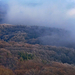 09 Támad a köd II.