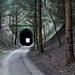 08 Az alagut felé