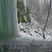 09 Jégesés hóesésben