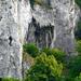 02 Hegymászók szentélye