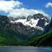 01 Dachstein Alpok I.