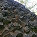 06 Lebányászott bazaltfal