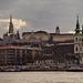 Album - Budapest