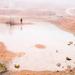 Album - Gánt és a Bokodi tó