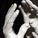Aldrin keze