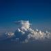 Különleges Felhő fotók