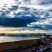 Album - Brighton Pier