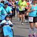 Félmaraton kerekesszékben