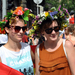 Budapest Pride, 2019. - 2017. - 2015. - 2014. - 2011.