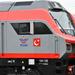 Türkiye Cumhuriyeti Devlet Demiryolları