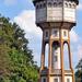 A víz tornya