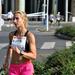 Maratoni futás körömszakadtáig