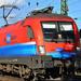 Rail Cargo Hungaria
