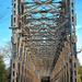 A fesztivál hídja