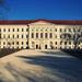 Közszolgálati Egyetem, lánykori nevén Ludovika