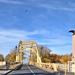Madaras híd