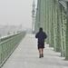 Bemelegítő futás