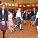 A nagykövet tánclépése