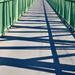 Perspektívikus híd