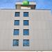 Ibis Hotel Citywest