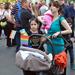 Te is tégy a homofóbia ellen! (4)