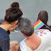 Te is tégy a homofóbia ellen! (2)