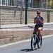 Biciklis fotópárbaj