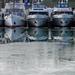 Tíz balatoni hajó...