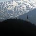 Album - Val Gardena, Dolomitok Olaszország