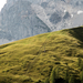 Album - Schladming, Dachstein - Ausztria