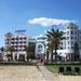 Tunézia kedvelőknek