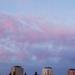 Színes felhők 8.