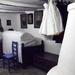 Tisztaszoba (első szoba)