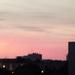 Hajnal hasad
