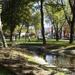 Mór - Szent István park