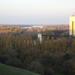 Őszi Duna-part