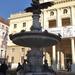 Szlovák Nemzeti Színház