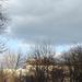 Fák-házak-felhők 2.