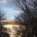 Fák-házak-felhők 3.