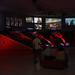 Ferrari F1 Hall