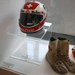Regazzoni