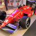 Scuderia F1-1987