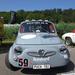 Steyr Puch 650 tr2
