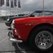 Maserati 3500 GT + bálna
