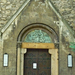 Szent Mihály templom