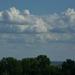 Felhők 3.