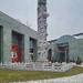 Asia Center