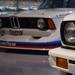 Album - BMW Welt, Museum und Werk